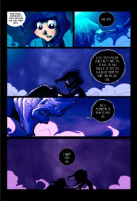 Coraline Page 4