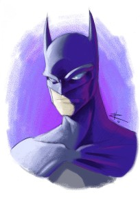 batmancolor