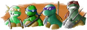 tmnt2finished