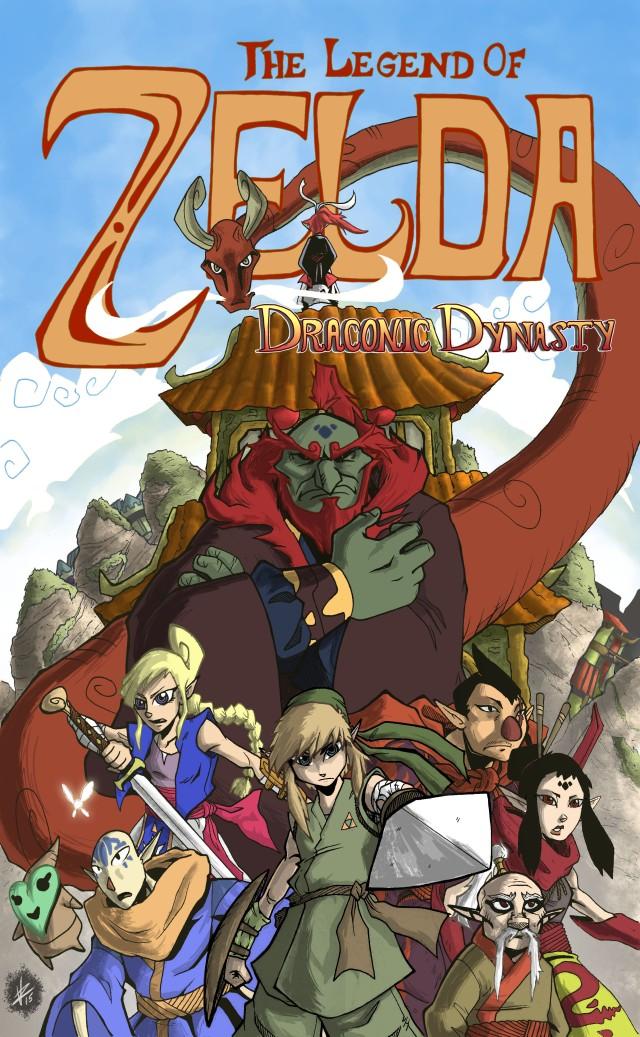 Legend_of_Zelda_Cover_Finished_3
