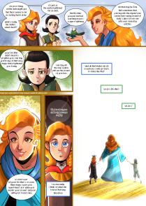 Comic11_002