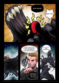 Comic9_4_005